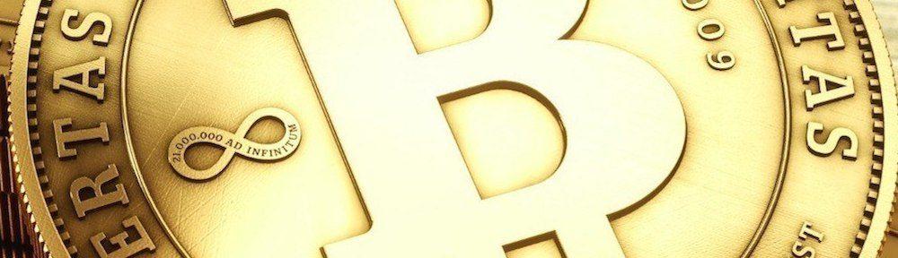 envoyer bitcoin sur paypal